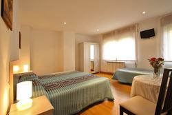 Foto1 de habitación1