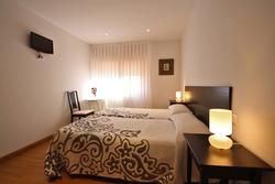 Foto1 de habitación2