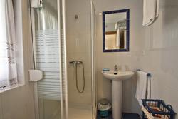 Foto1 de habitación3