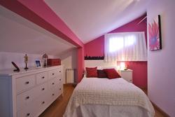 Foto1 de habitación4